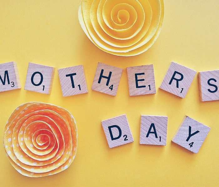 Stuck on what to get your mum this Mother's Day? VIVA have you covered!