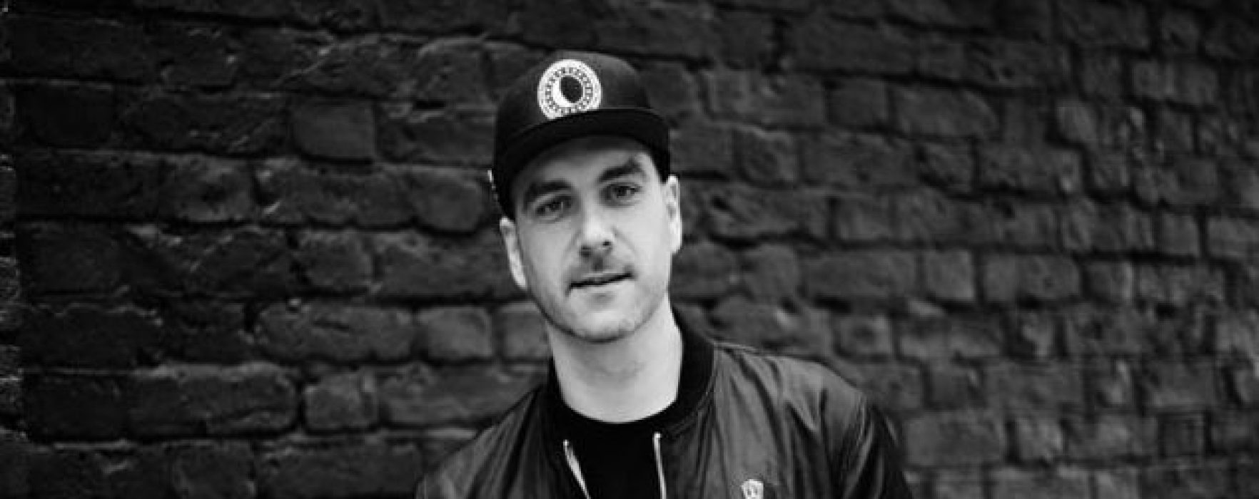 AC Slater talks his 'Night Bass' takeover at Boomtown Fair