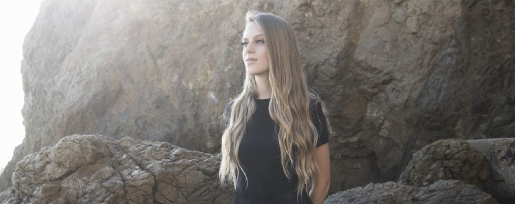 DJ and deephouse producer Nora En Pure talks South West Four
