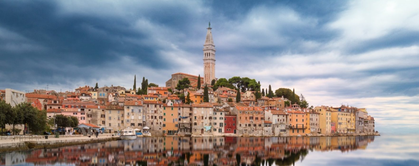 10 reasons to fall in love with Istria