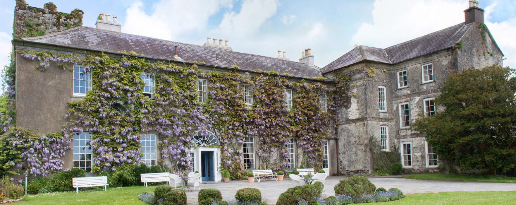Exploring East Cork: VIVA visits the world famous Ballymaloe cookery school