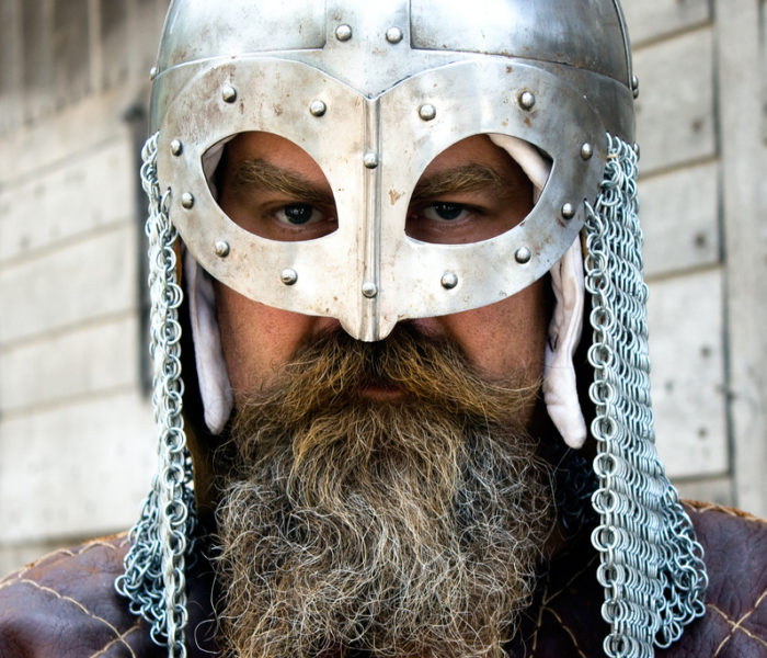 Manchester for Viking fans: Activities & Experiences
