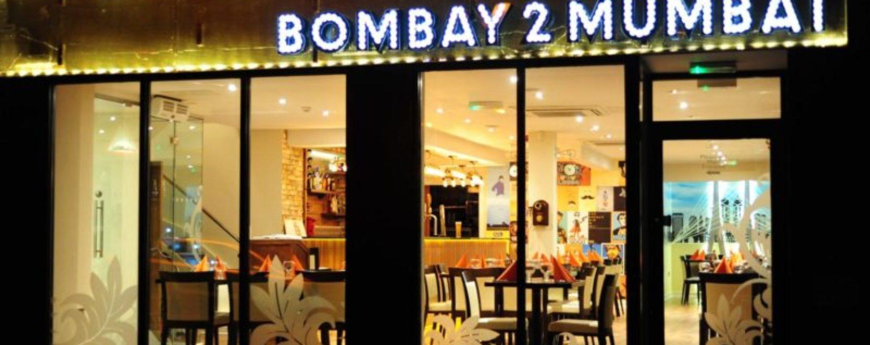 CHESHIRE: VIVA celebrates Diwali with Indian delights from Bombay to Mumbai