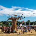 Larmer Tree festival announces headline acts