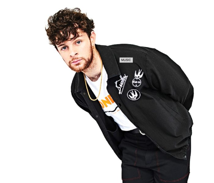 Rising stars Tom Grennan & Jade Bird to join Stereophonics at Lytham Festival 2019