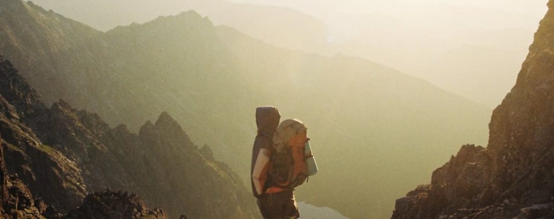You could be paid £100K to travel the world as a 'Shore-Explorer'