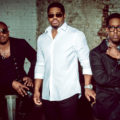 Boyz II Men are coming to Manchester this April!
