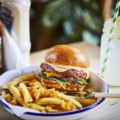 Honest Burgers to run week long pop-up at Northern Monk