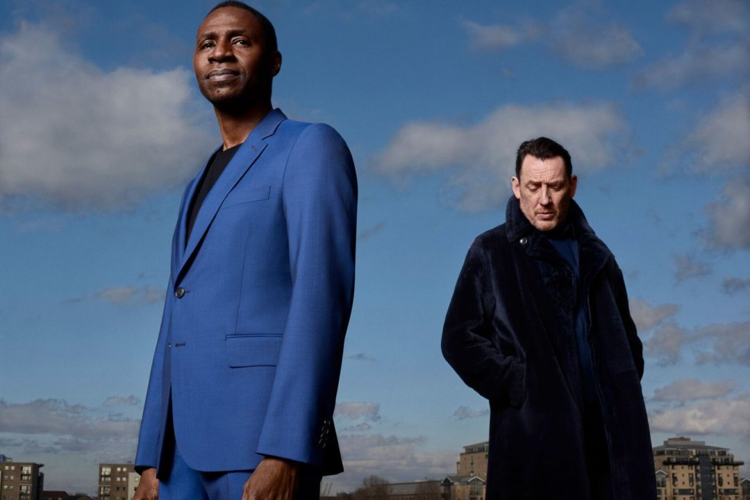 Lighthouse Family to return with their first studio album in almost two decades