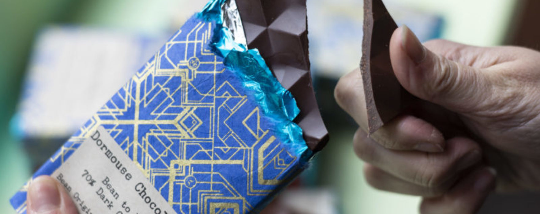 Top chocolate themed things to do this Easter weekend