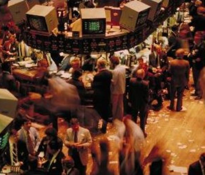 Three top observations that make profits in Forex Market