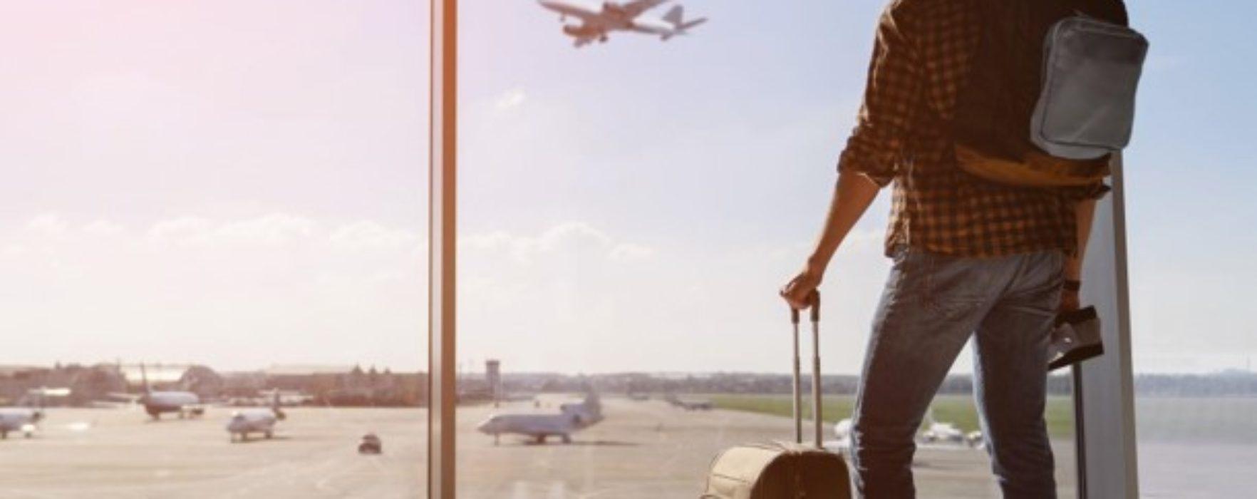 The value of the British passport: UK travel document slips further down in international rankings