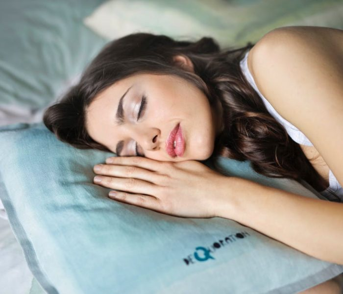 Health experts say it takes at least three days for your sleeping pattern to 'get back to normal' after a holiday