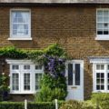 Tenant fee ban will save renters £192 million a year
