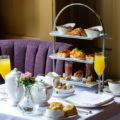 The art of brunch – VIVA reviews the Midland Hotel's new brunch menu