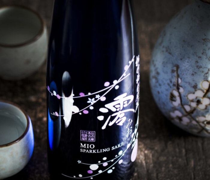 Manchester's Rikyū Bar at Peter Street Kitchen to launch exclusive Sake Masterclass