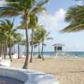 Discover the alternative side to Florida: Fort Lauderdale