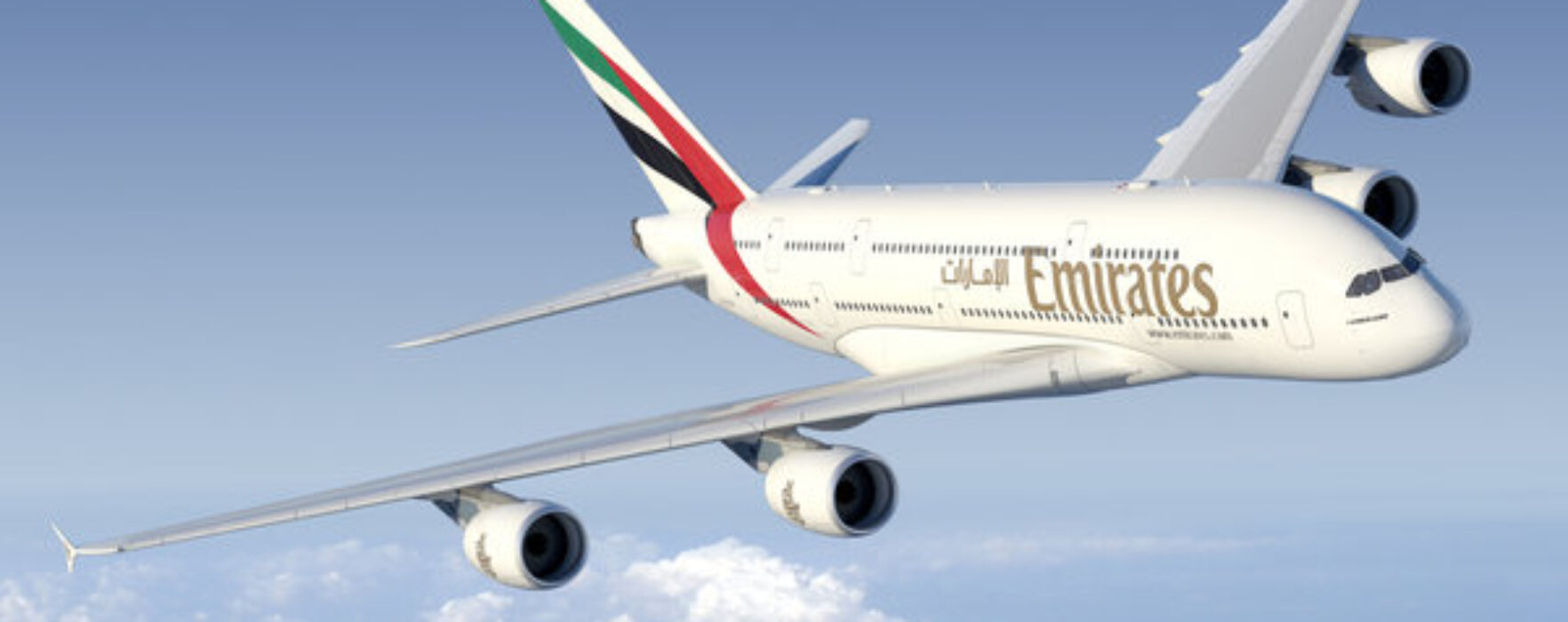 Why you should book Emirates' business class when travelling to the Maldives
