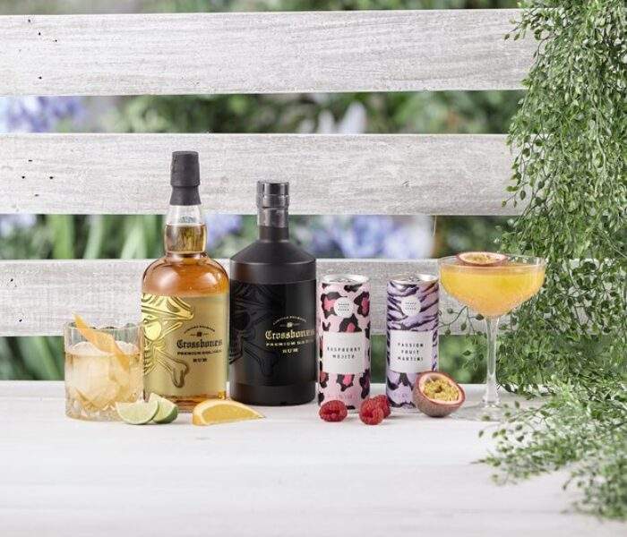 That's the spirit! Aldi launches its first ever spirits festival