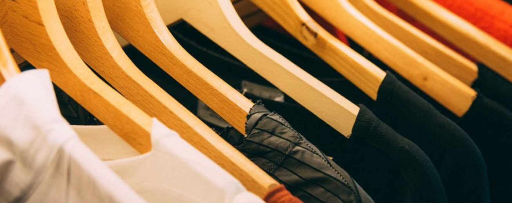Shoppers are now deciding what to buy based on how sustainable a retailer is