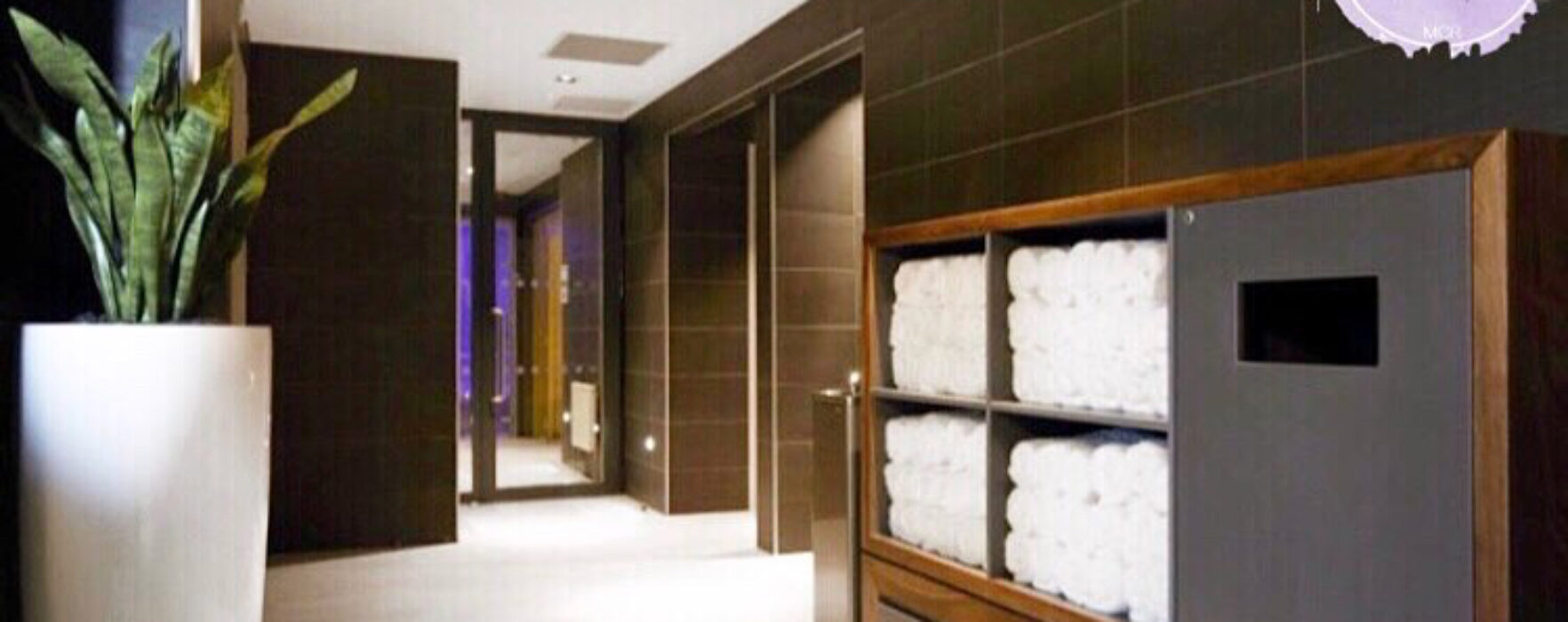 Competition: Win up to £250 of spa treatments