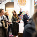 10 reasons why you must check out Aviva Investors Manchester Art Fair