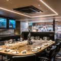 The Freemasons at Wiswell launches Mr Smith's dining concept and new luxury accommodation