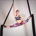 SupaClass – the UK's first discovery platform for aerial fitness and circus training