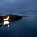 Fjord Oslo Art Festival set to illuminate Norway's capital