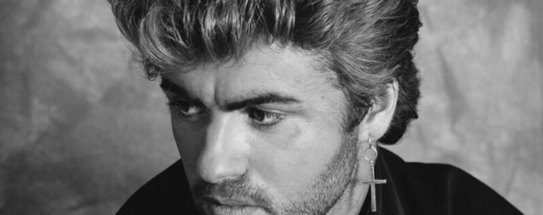 George Michael's first new track since his death has been released