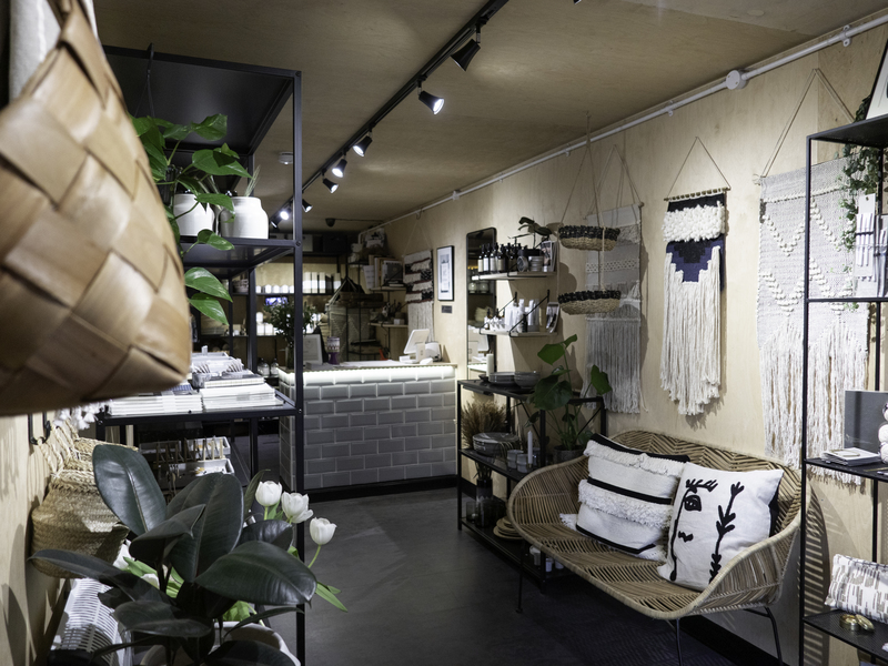 Beyond Ikea – who's behind Manchester's new Nordic vibe?
