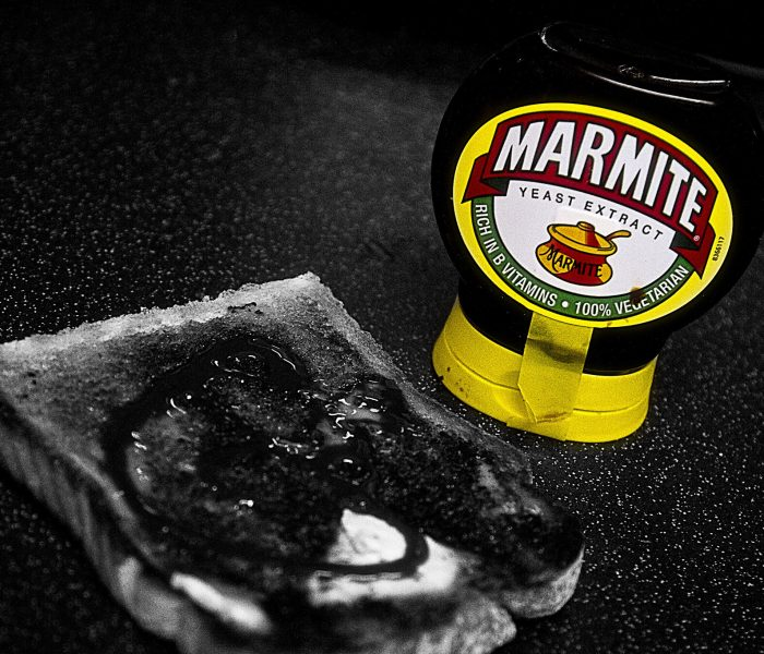 30 food and drinks that British expats miss – could you live without them?