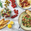 Italian comfort food at its finest – VIVA checks out Gino's Autumn/Winter menu