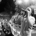 E.M.A asks Kill Bill what it takes to be a Garage MC!