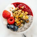 Top healthy foods to eat in 2020