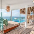 The hottest hotel openings happening across the world this year