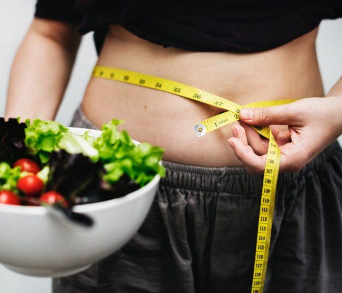 20 most popular fad diets