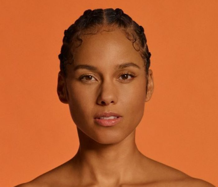 Alicia Keys announces new album, a new tour and will perform in Manchester this summer