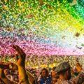 CHESHIRE: Björk, Groove Armada and Metronomy to headline bluedot 2020