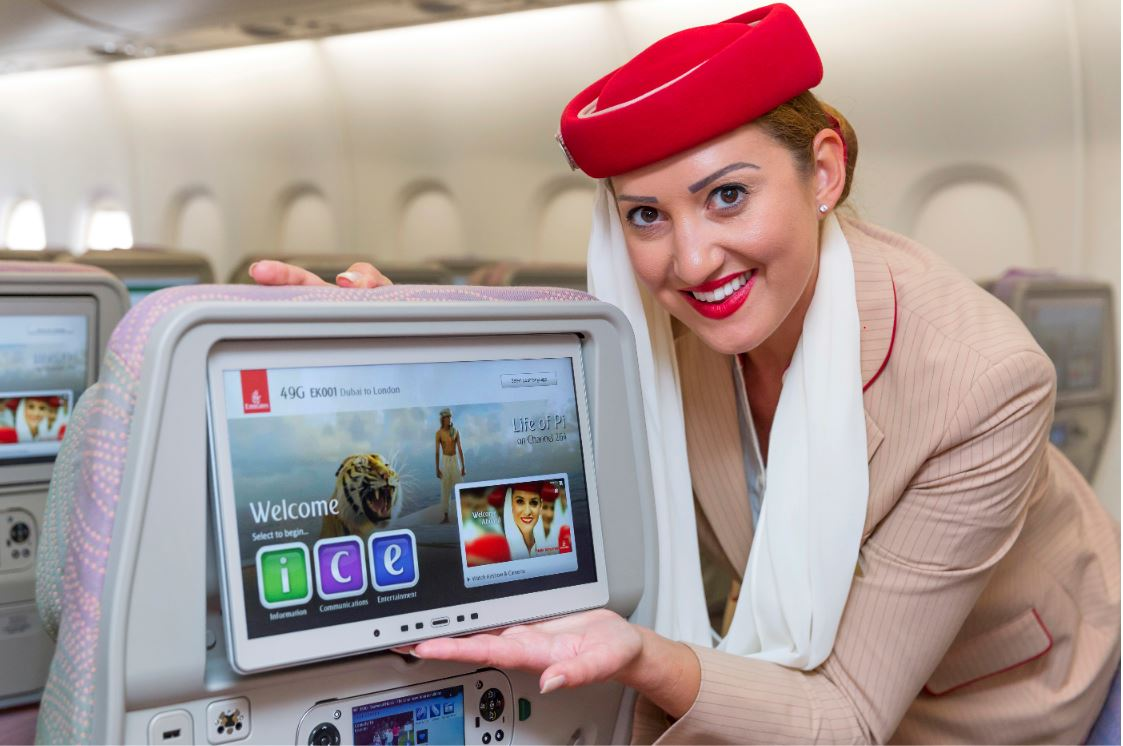 DEAL ALERT: Emirates launches post half term sale for last minute getaways