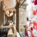 Create your very own 'Moët Moment' at Peter Street Kitchen