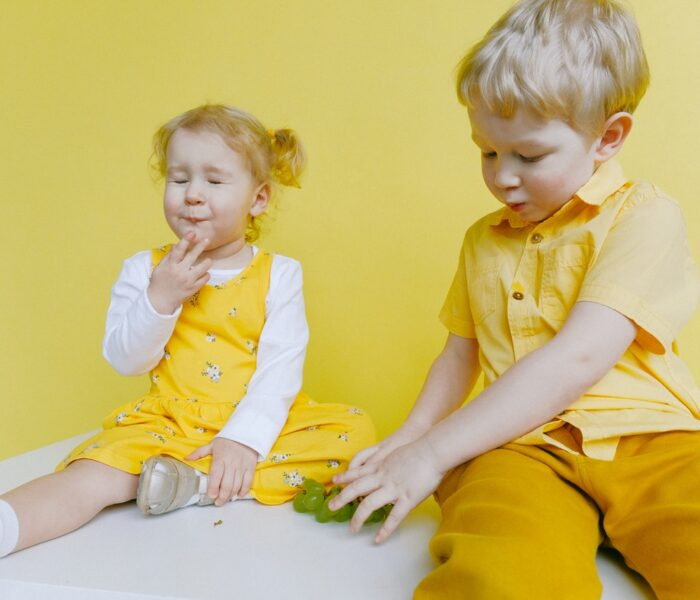 Children have no idea just how much sugar they are consuming