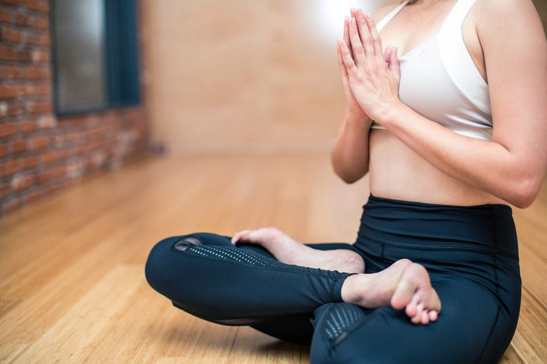 HEALTH: These are the most viewed meditation YouTubers