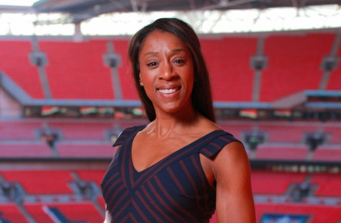 Sporting champions back campaign to keep Greater Manchester moving