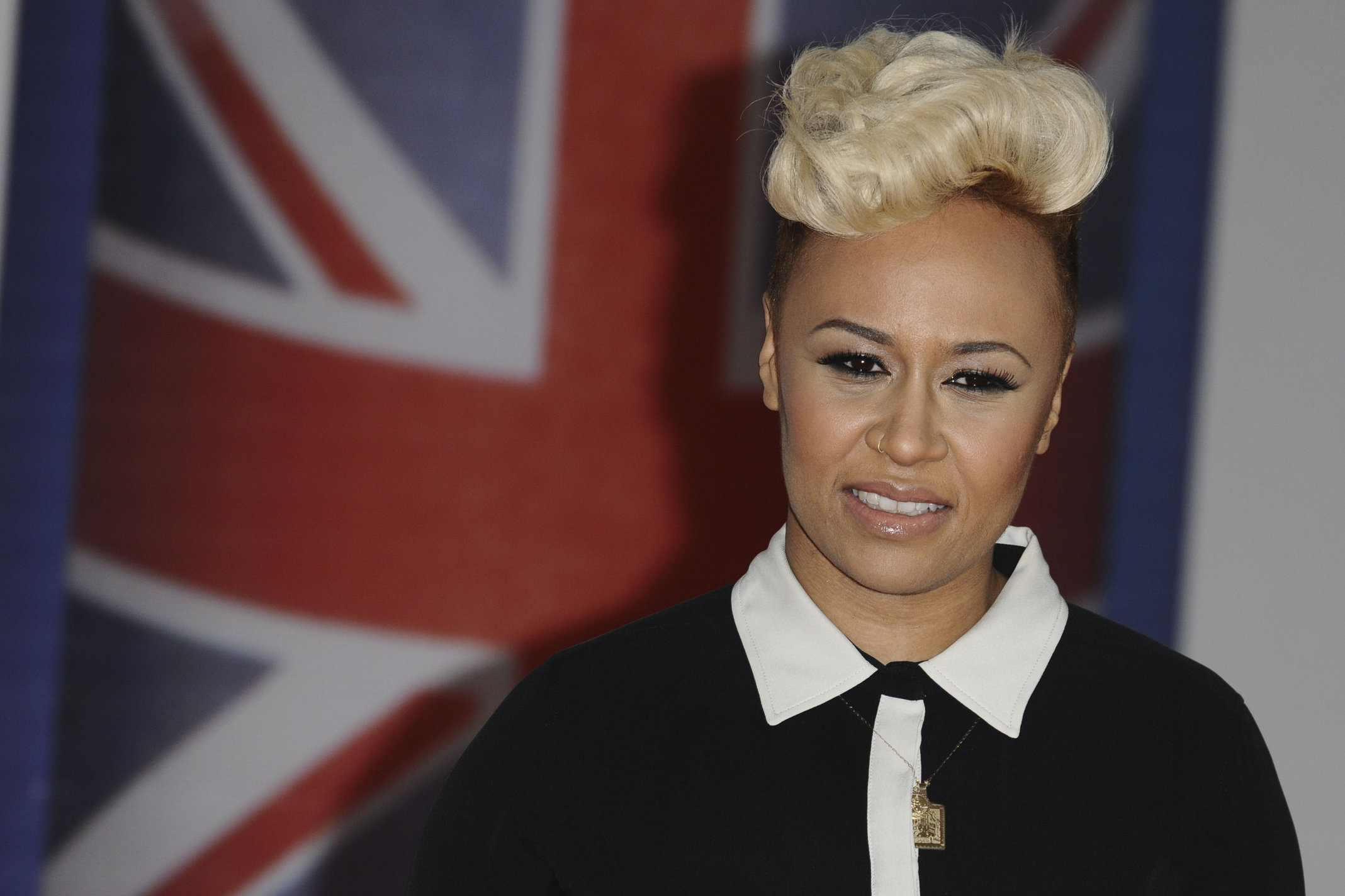 Liam Gallagher, Liam Fray and Emeli Sande lead Together in One Voice singalong