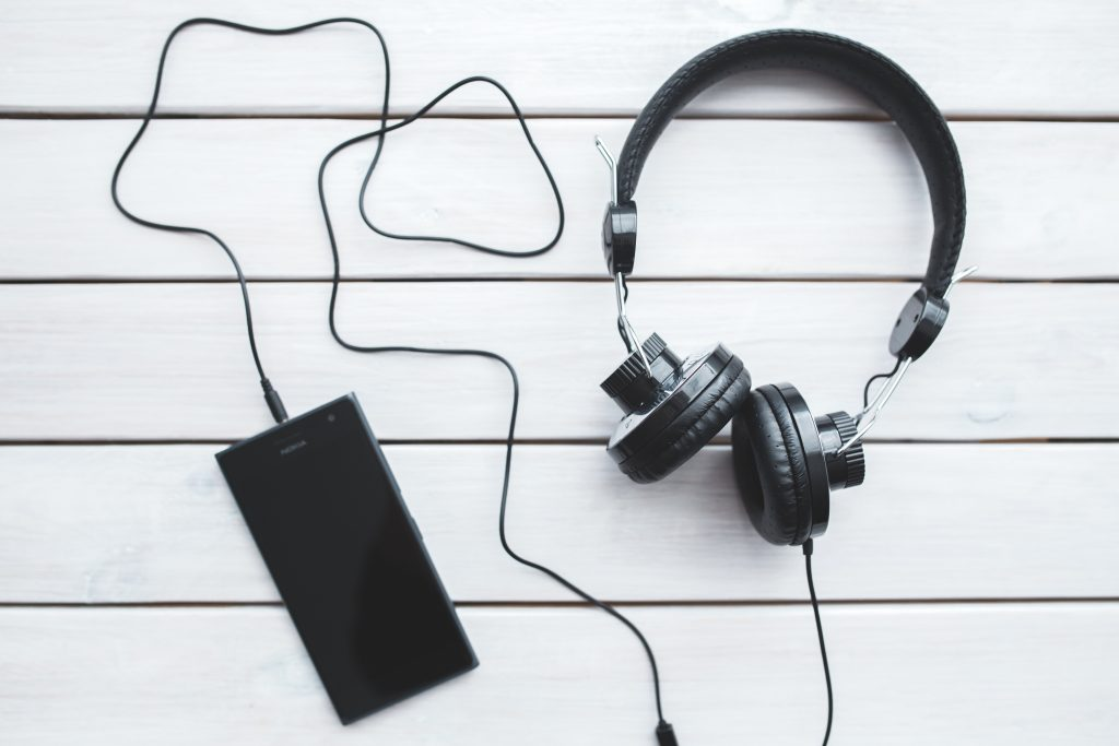 Why music is the answer to our problems