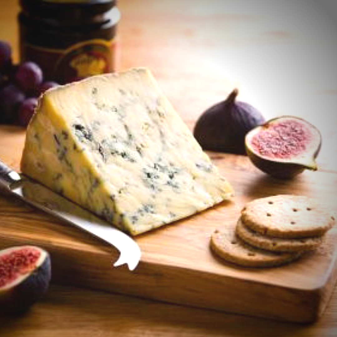 How to construct the perfect cheese board this Christmas