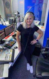 E.M.A goes radio gaga over Aylissa