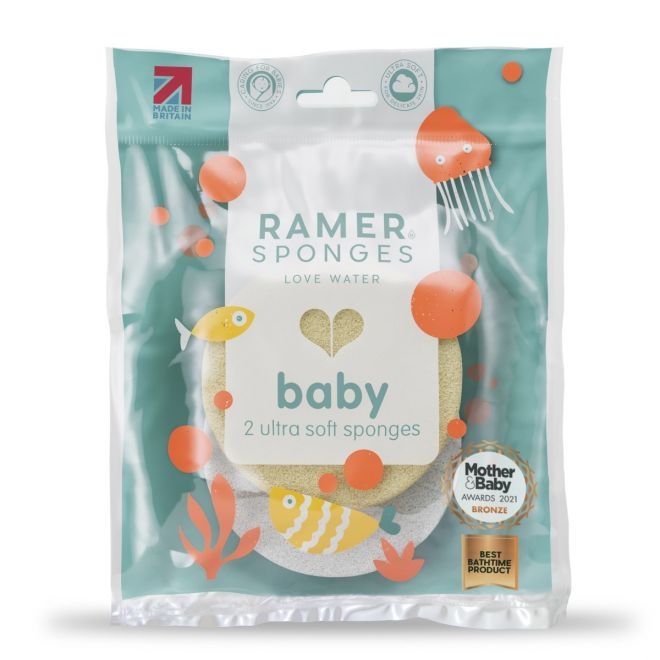 Nursery essentials every new parent simply MUST HAVE