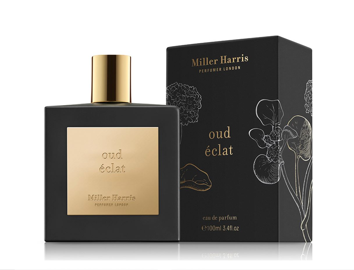 Why your fragrance should reflect the seasons